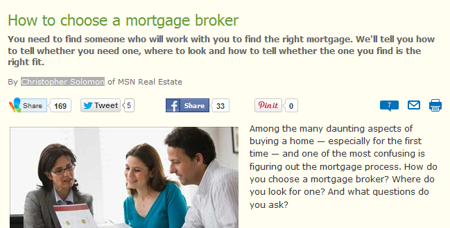 How-to-choose-a-mortgage-broker
